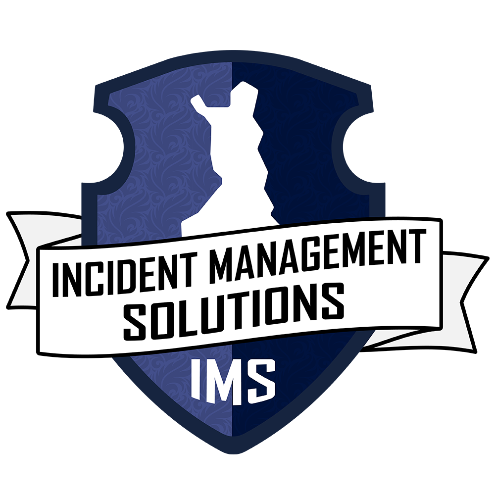 Incident Management Solutions