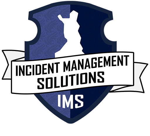 imsolutions.fi